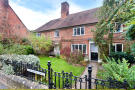 West Malling Character Property for sale
