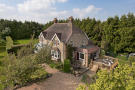 4 bed Detached house for sale in West Malling, ME19