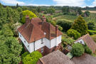 3 bedroom Detached house for sale in Well Street...