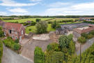 4 bedroom Equestrian Facility property for sale in East Peckham...