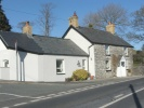 Cottage for sale in Rhydypennau, Bow Street...