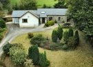 Detached property for sale in Yr Hen Ysgubor...