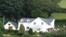 Brynhyfryd Detached house for sale