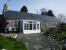 4 bedroom Cottage in Ystrad Meurig, Ceredigion