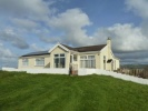 Detached Bungalow in Tremhudol, Ynyslas...