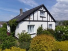 3 bedroom Detached house in Bryn Yr Ehedydd...