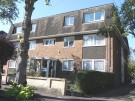 1 bed Retirement Property for sale in Onslow Gardens...