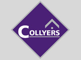 Collyers, Barnstaple