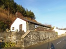 2 bedroom Detached Bungalow for sale in Tanyrallt, Corris...