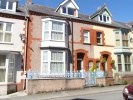 4 bedroom Terraced home in Heol Powys, Machynlleth...
