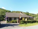 5 bedroom Detached Bungalow for sale in Cwm Dylluan, Forge...