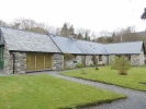3 bed Detached house in Dolgelynen...