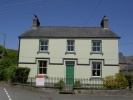 4 bed Detached house in Doldyhewydd, Pennal...