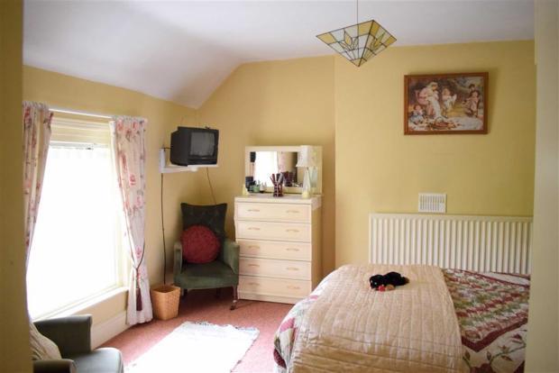 Bedroom (1)front