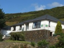 4 bedroom Detached Bungalow for sale in Erw Helyg, Gwelfor Road...