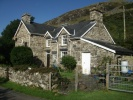 3 bed Farm House in Bwlch Y Maen...