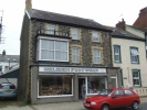 Shop for sale in Meliden Footwear...