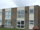 Flat for sale in 6 Dol Hendre, Tywyn...