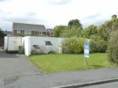 Land for sale in Freehold Building Plot...