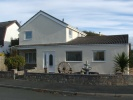 4 bed Detached home for sale in 8 Faenol Isaf, Tywyn...