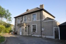 4 bed Detached property for sale in Morawelon...