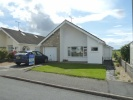 3 bedroom Detached Bungalow for sale in 22 Y Groesffordd...
