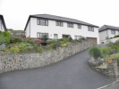 3 bed Detached home in Plas Y Machlud...
