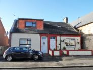 semi detached property for sale in Shore Road...