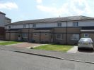 42 bedroom Flat for sale in Property Portfolio...