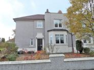 3 bedroom semi detached home for sale in Lochbrae drive, Burnside...
