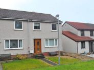 Terraced property for sale in Devonway...
