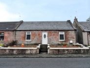 Cottage for sale in Langour, Devonside...