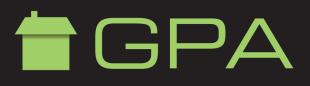 GPA, Glasgow Property Agency, Glasgow - Salesbranch details