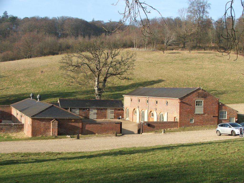 Property For Rent Near Henley On Thames