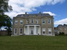 Photo of Claybury Hall, Regents Drive, Woodford Green, Essex
