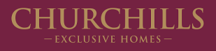 Churchills, Exclusive Homesbranch details