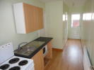 Studio flat in Castleton Road, London...