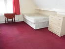 Studio flat to rent in Wood Vale, London, SE23