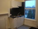 Studio apartment to rent in Whiteley Road, London...