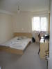 Flat Share in Bowie Close, London, SW4