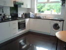 Terraced house to rent in Bluebell Close...