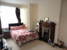 6 bedroom semi detached home for sale in Lower Addiscombe Road...