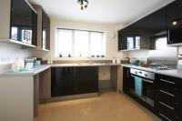 2 bed new Apartment for sale in Northfield Road...