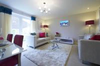3 bed new home for sale in Northfield Road...