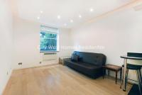 1 bed Flat to rent in Abbey Road...