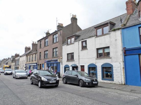 Property For Sale Murray Street Montrose