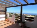 Penthouse in Manilva, Málaga...