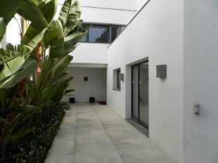 Villa in Andalusia, Cádiz...