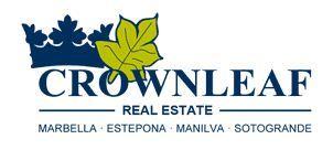 Crownleaf S.L, Manilvabranch details