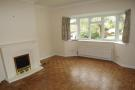 Bungalow to rent in Furniss Avenue, Dore...
